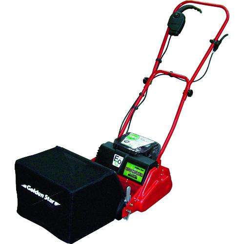 【セール 登場から人気沸騰】 TRGS 充電式芝刈機エコモ3000, からあげでんせつ 0a47fd0d