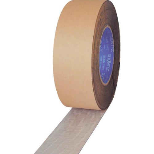 梱包用品各種取り揃えております TRスリオン 並行輸入品 片面スーパーブチルテープ 75mm アルミ箔ポリエチレンネット基材 春の新作