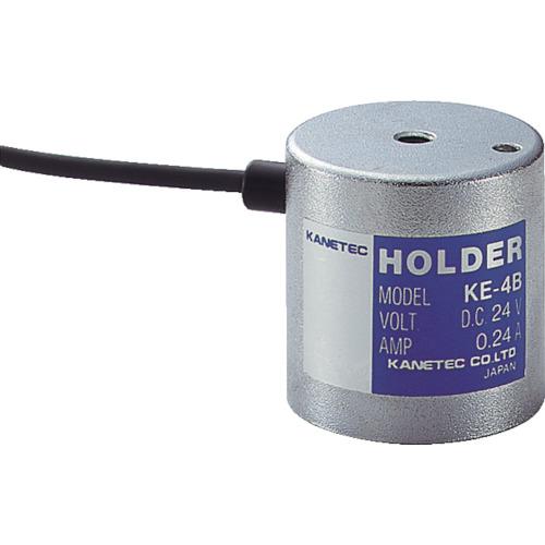 TR カネテック 電磁ホルダー 径40mm×高さ40mm
