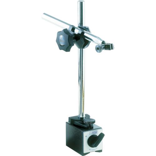 TR NOGA 重量級クランプ型ダイヤルゲージ
