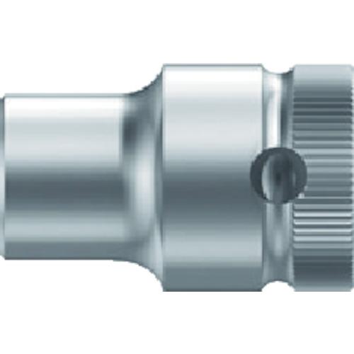 高級品 手作業工具多数取り揃えております TRWera AL完売しました サイクロップラチェット用ソケット 27.0mm003615 2 1