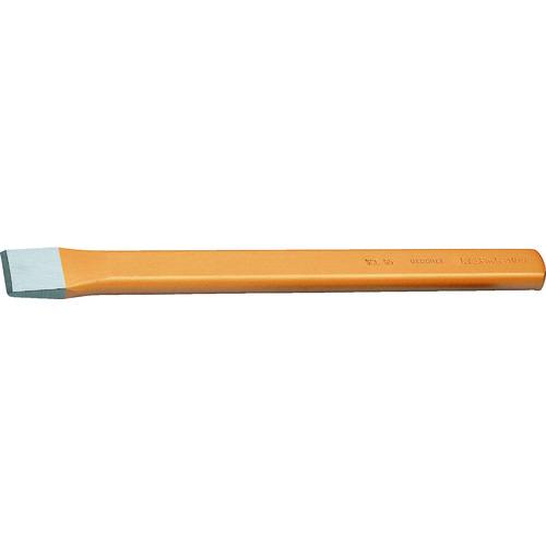 手作業工具多数取り揃えております 格安 TRGEDORE フラットチゼル 楕円タイプ 125mm8698640 割引