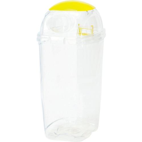 TR 積水 透明エコダスターN 60L カン用[1個]