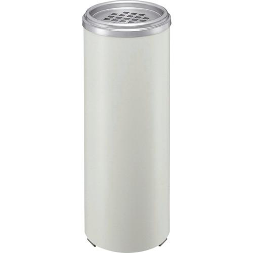 TR コンドル (灰皿)スモーキング YM-240 アイボリー[1台]