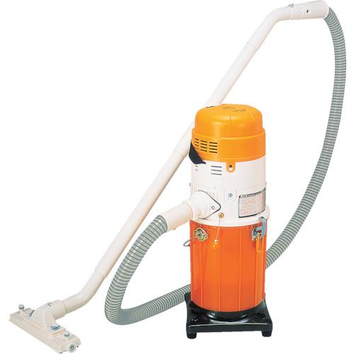 TR スイデン 万能型掃除機(乾湿両用クリーナー集塵機バキューム)100V[1台]