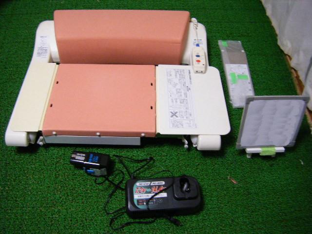正規品 【】TOTO バスリフト EWB110 (OTTO102) EWB110 (OTTO102), シルクの部屋:850608b9 --- dibranet.com