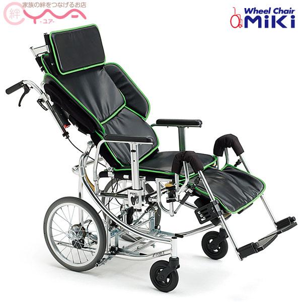 <title>送料無料 車椅子 車いす 車イス 毎日激安特売で 営業中です MiKi ミキ NEXTROLLER_sp2 介護用品</title>