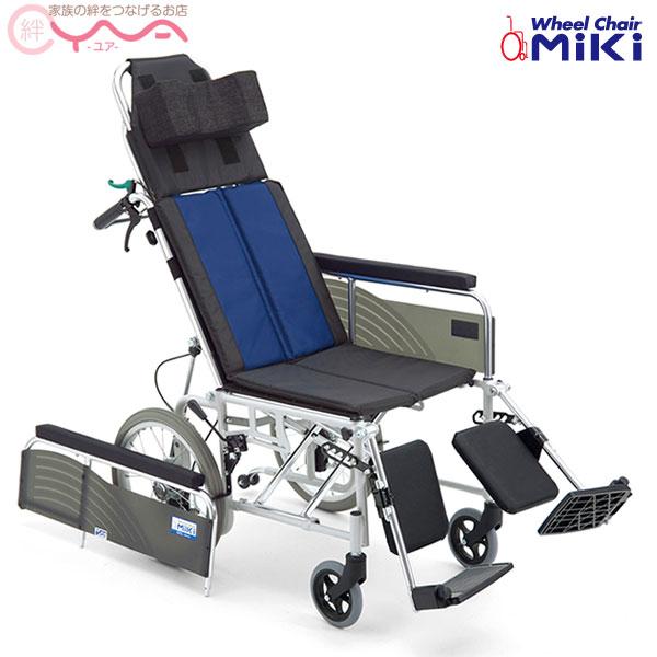 送料無料/車椅子/車いす/車イス/ギフト/プレゼント 車椅子 車いす 車イス MiKi ミキ BAL-14 介護用品 送料無料