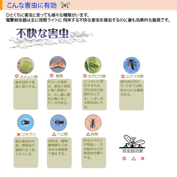 中・大型用天吊金具 メーカー在庫品 ハヤミ工産 TH-W55 (本体セット) 【10P03Dec16】