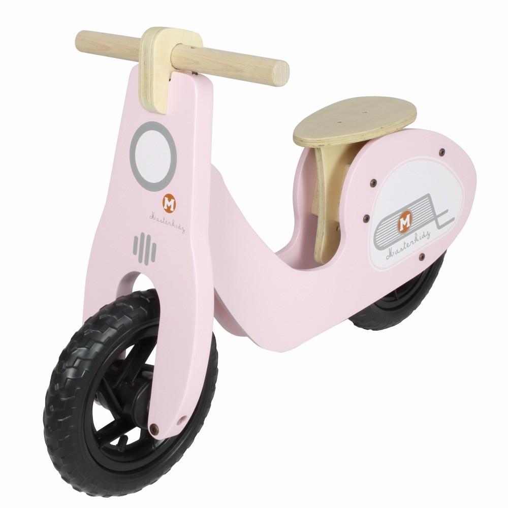 【代金引換不可】【スパイス SPICE】Ride-on Scooter   SFKC1310PK