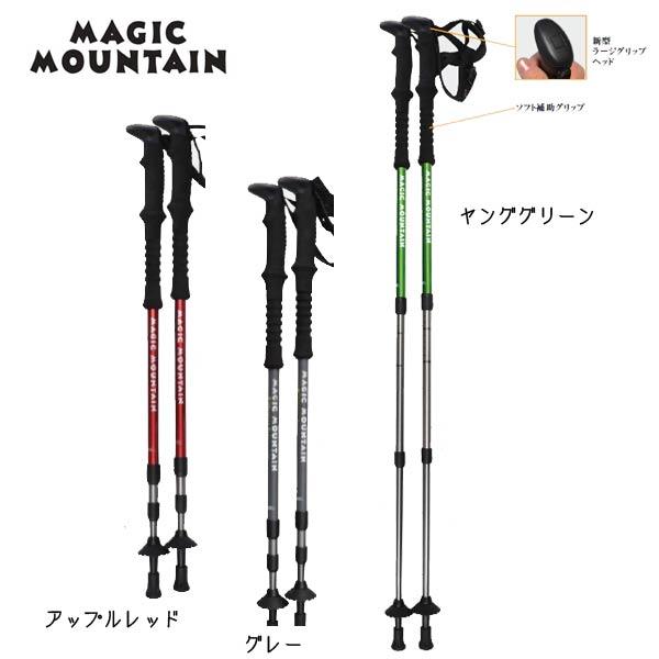 MAGIC MOUNTAIN スマートペアーライト【マジックマウンテン】 (P10)
