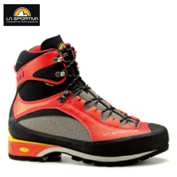 登山靴 スポルティバ LA SPORTIVA Trango S EVO GTXゴアテックス 防水 防水性 透湿性(P10)