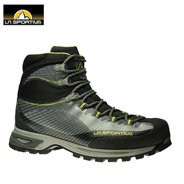 登山靴 スポルティバ LA SPORTIVA TRANGO TRK GTX ゴアテックス 防水 防水性 透湿性