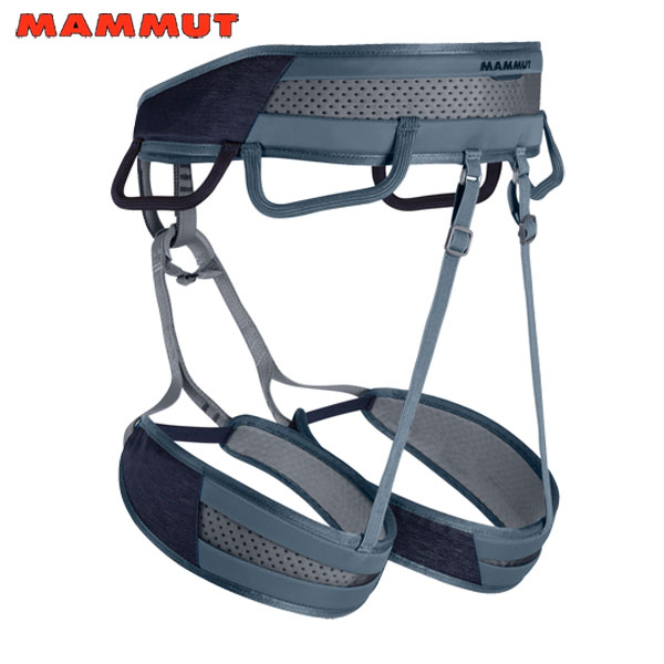 MAMMIT(マムート) Ophir オフィール(MAMMUT_17SS)
