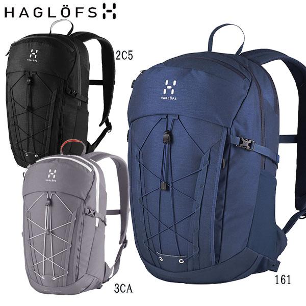 ホグロフス Haglofsデイパック HAGLOFS VIDE LARGE (HAGLOFS_2018FW)/ 日本正規代理店商品