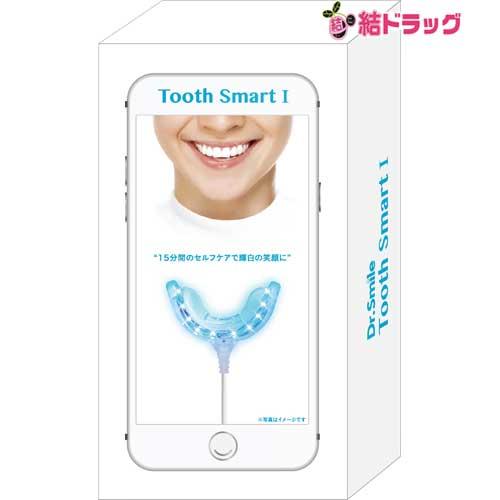 トゥース スマート Tooth Smart I (iPhone用)