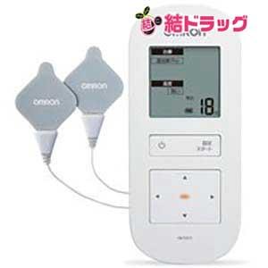 オムロン 温熱低周波治療器 HVF311