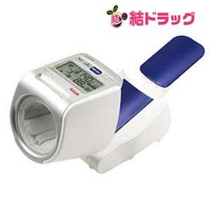 【送料無料】オムロン デジタル自動血圧計 上腕式 HEM-1021(1台)