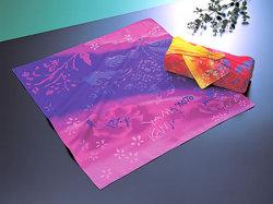 結納 送料無料 低価格化 結納品はおまかせ 結納品 結納セットKANSAI二巾ふろしき