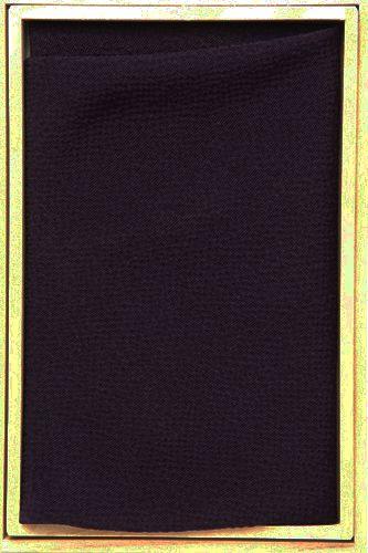 <title>風呂敷 ふろしき 7月30日限定ポイント5倍 正絹ちりめん無地 紫 45cm巾 ラッピング対応可 のし紙の毛筆 代筆 無料 .風呂敷. [再販ご予約限定送料無料]</title>