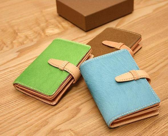 Yukamimimi rakuten global market in the leather business card in the leather business card case card holder gift passkey purse italian leather card case colourmoves