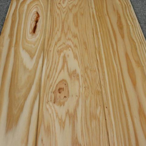 【お取り寄せ商品】杉羽目板 H-HMIT-S-J(A品)杉無垢材 UV塗装 上小節(16枚入り) 105×1920×9