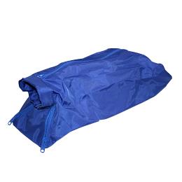強制給餌の袋 (猫保定袋) Lサイズ