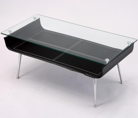 ガラスセンターテーブルBK-82-815