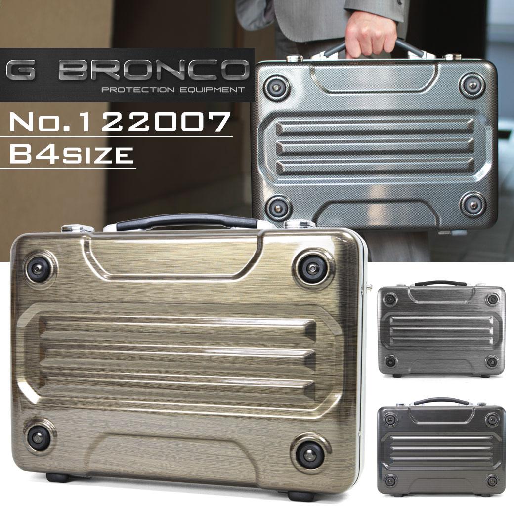 cd2064a4dc22 BRONCO 通勤バッグ v7p4a06 ランキング ブランド ギフト プレゼント バッグ メンズバッグ ショルダー付 ショルダーバッグ B4  2WAY ポリカーボネート アタッシュ ...
