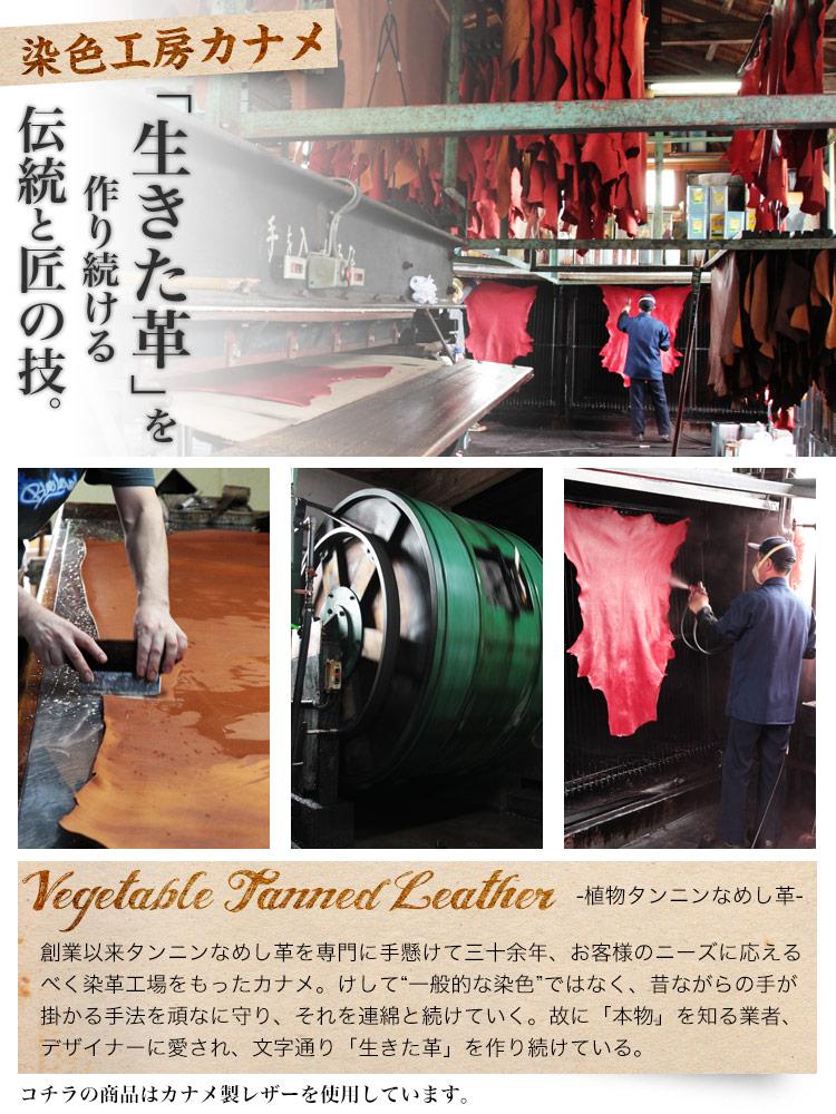 Shoulder bag men's acoustic world (acoustic world) Grunge (grunge) body bag one-shoulder leather comes with duo A4 under vertical lightweight made in Japan water repellent
