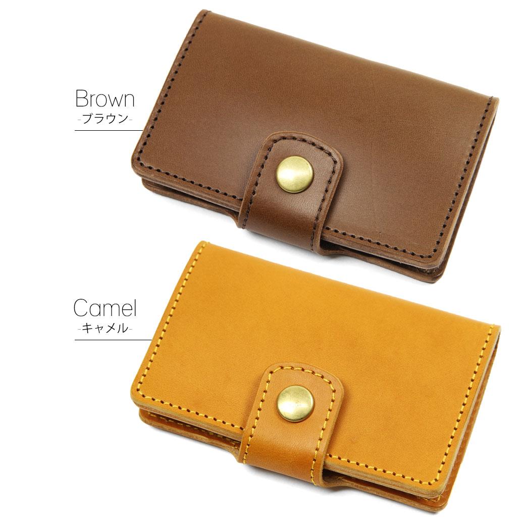 錢包錢包男式 LIBERO libero 栃木縣皮革錢包放在日本目前的禮物品牌排名的牛皮皮革