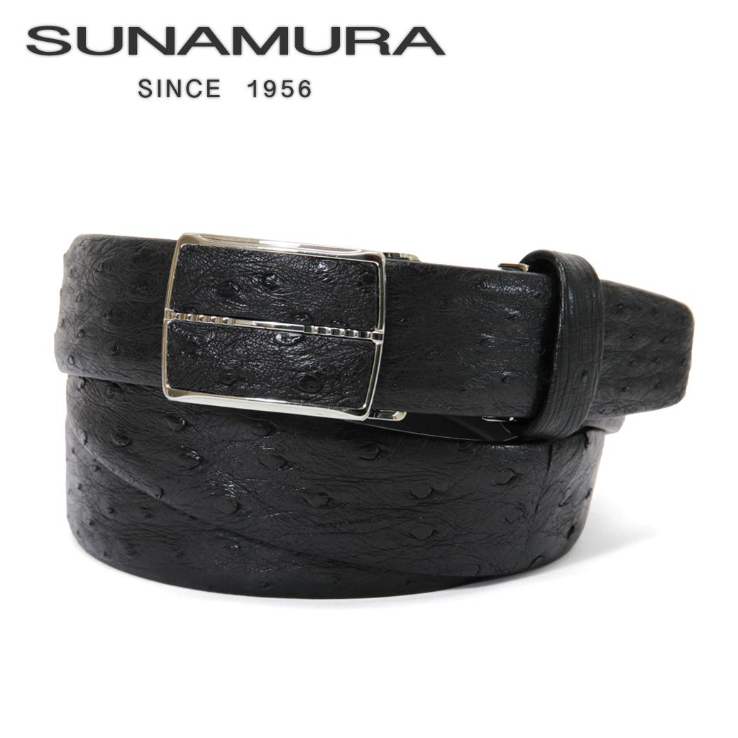 ベルト メンズ ビジネス SUNAMURA スナムラ 紳士ベルト ベルト メンズ 本革 メンズ ベルト レザー 牛革 ベルト メンズ 無段階 フィットバックル 小物 日本製 メンズ ベルト ブランド ランキング プレゼント ギフト メンズ ベルト ビジネス ベルト メンズ ブランド belt