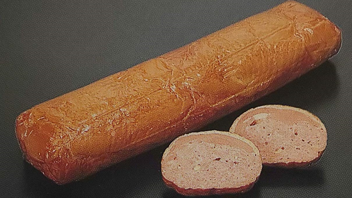 デリカチーズチキン 約600g(L22×W6×H3cm)×20本(本1,500円税別) 業務用 ヤヨイ