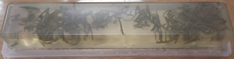 和生菓子 順才 梅酒流し 350g×20本(本810円税別)業務用 ヤヨイ