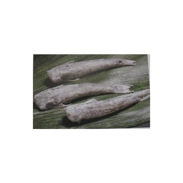 冷めても美味しく、骨ごと食べれます 揚物 めひかり唐揚 500g×24P(P1,130円税別)三河産 業務用 ヤヨイ