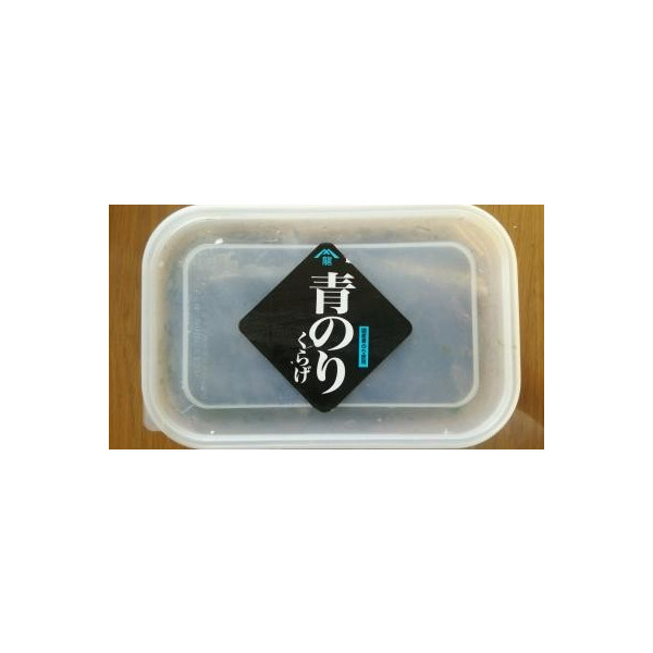 小鉢 青岩のりくらげ 600gx12P(P2470円税別)お徳用 ヤマリュウ 業務用 ヤヨイ