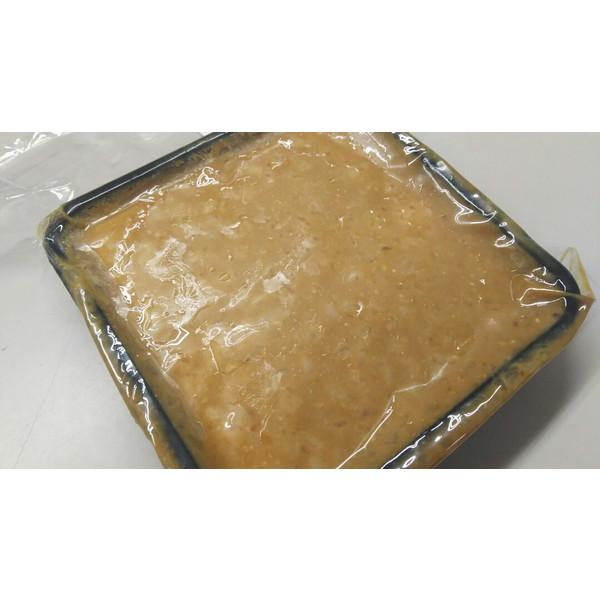 前菜 クリームチーズの味噌漬け 140g×20P(P1170円税別)業務用 ヤヨイ