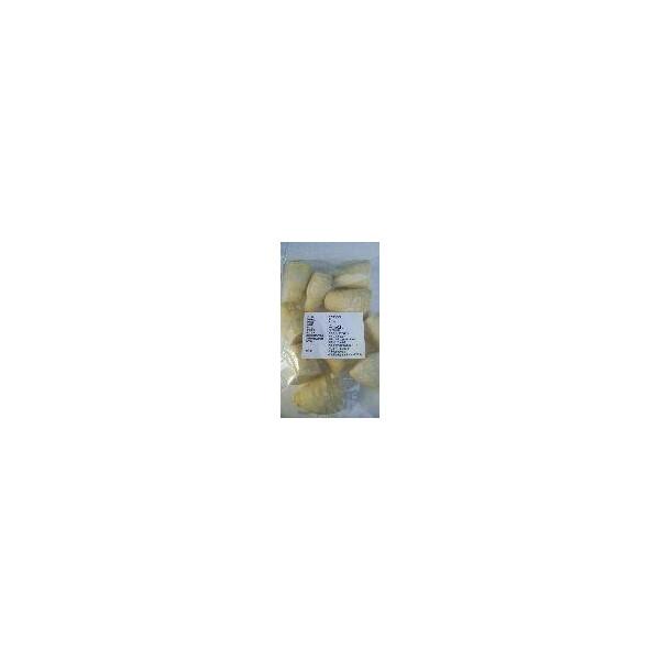 中国 冷凍穂付冬竹の子(S)1kg(kg約9-13個)x13P(P1560円税別)筍 業務用 ヤヨイ 下記に2Sも記載中