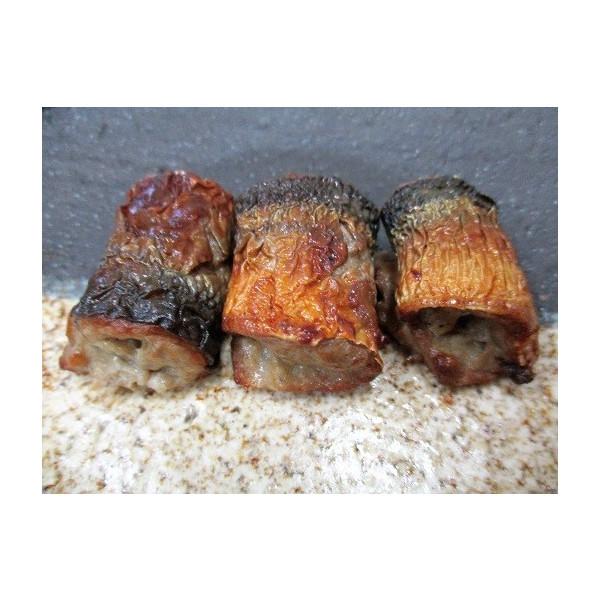 前菜 八寸 焼き物 秋刀魚わた焼き 21個×40P(P760円税別)業務用 ヤヨイ 山福