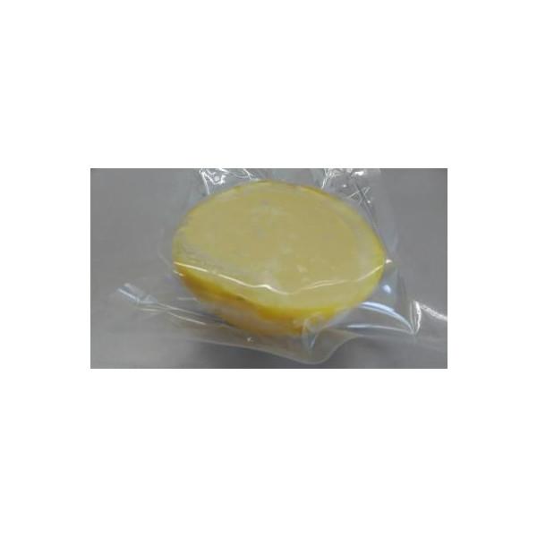 おいしいグレープフルーツゼリー1/2 5個(個286円)x10P(P1430円税別)業務用 ヤヨイ