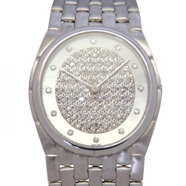 【期間限定ポイント5倍 5/5~5/31】 オーデマ・ピゲ AUDEMARS PIGUET その他 手巻き 腕時計 - シルバー文字盤 メンズ 腕時計 【アンティーク】