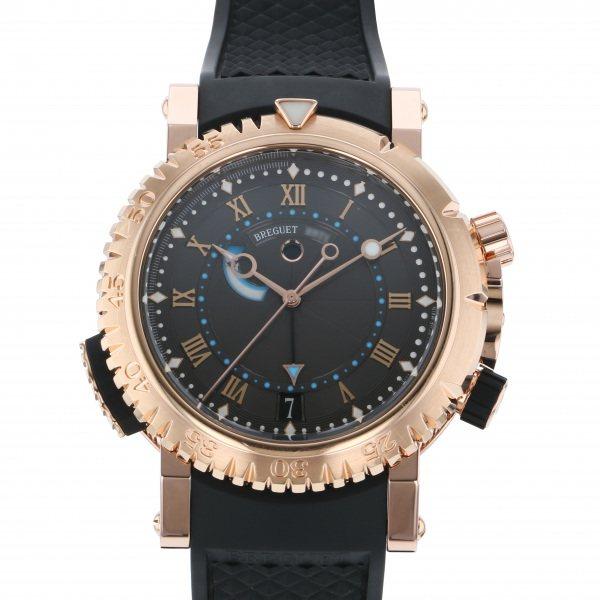 バーゲンで ブレゲ 腕時計 Breguet ロイヤル マリーン ロイヤル 5847BR 5847BR/Z2/5ZV/Z2/5ZV グレー文字盤 腕時計 メンズ, フロアマット専門 MAT THE CLASS:b75884c0 --- unlimitedrobuxgenerator.com