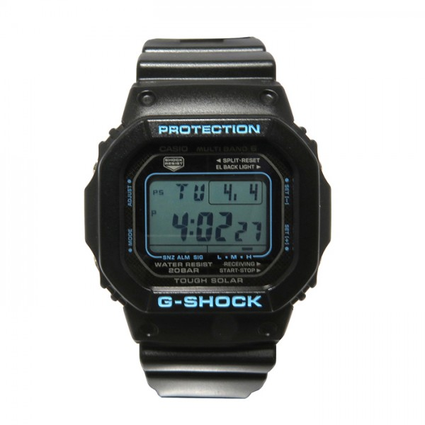 <title>正規品 カシオ CASIO Gショック G-SHOCK GW-M5610BA-1JF ブラック文字盤 商品 新品 腕時計 メンズ</title>