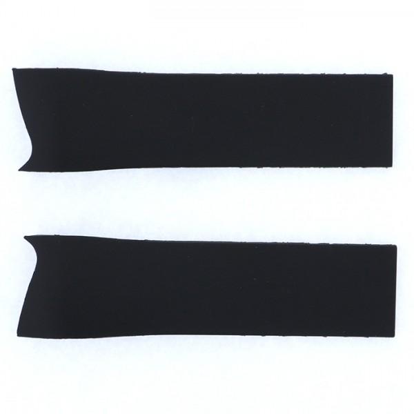 純正ストラップ STRAP ジェイコブ グローバル用 - メンズ 替えベルト 【新品】