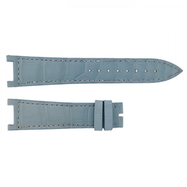 純正ストラップ STRAP フランク・ミュラー 新品 腕時計替えベルト レディース