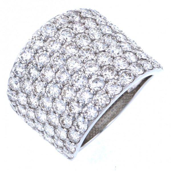 新しいスタイル PT900 ダイヤモンドPT900 ダイヤモンド リング, ミョウコウコウゲンマチ:5c09112d --- scrabblewordsfinder.net