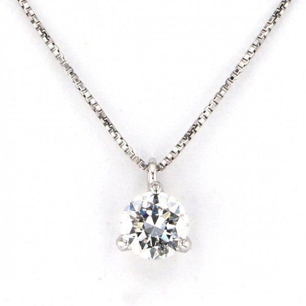 【お気に入り】 PT900 PT850 ダイヤモンド ネックレス/ペンダント F, いいヘナオンラインショップ b19d8797