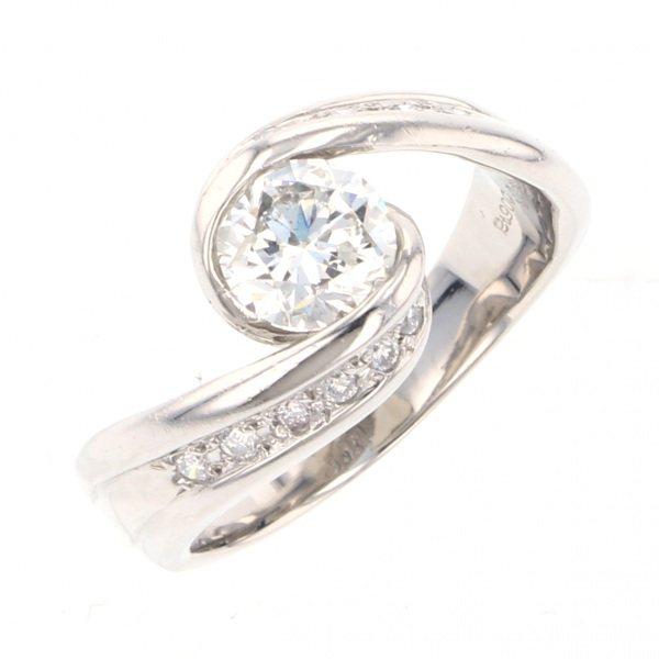 【国内配送】 リング ダイヤモンド PT900PT900 ダイヤモンド リング, WYNNKENGEOFU:c917b3c5 --- unlimitedrobuxgenerator.com