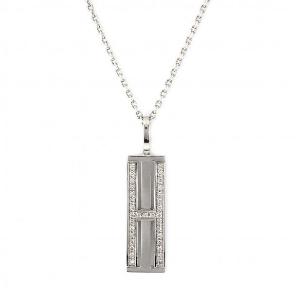 PT900 PT850 公式通販 2020春夏新作 ダイヤモンド ペンダント ネックレス