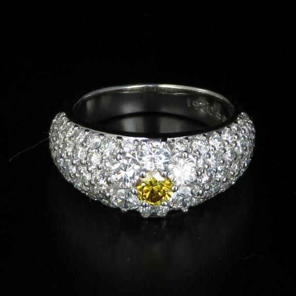 最上の品質な リングPT900 ダイヤモンド リング, 【楽ギフ_のし宛書】:9b25e073 --- baecker-innung-westfalen-sued.de